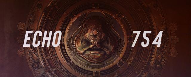 Echo Company 754 - Destiny 2 Clan