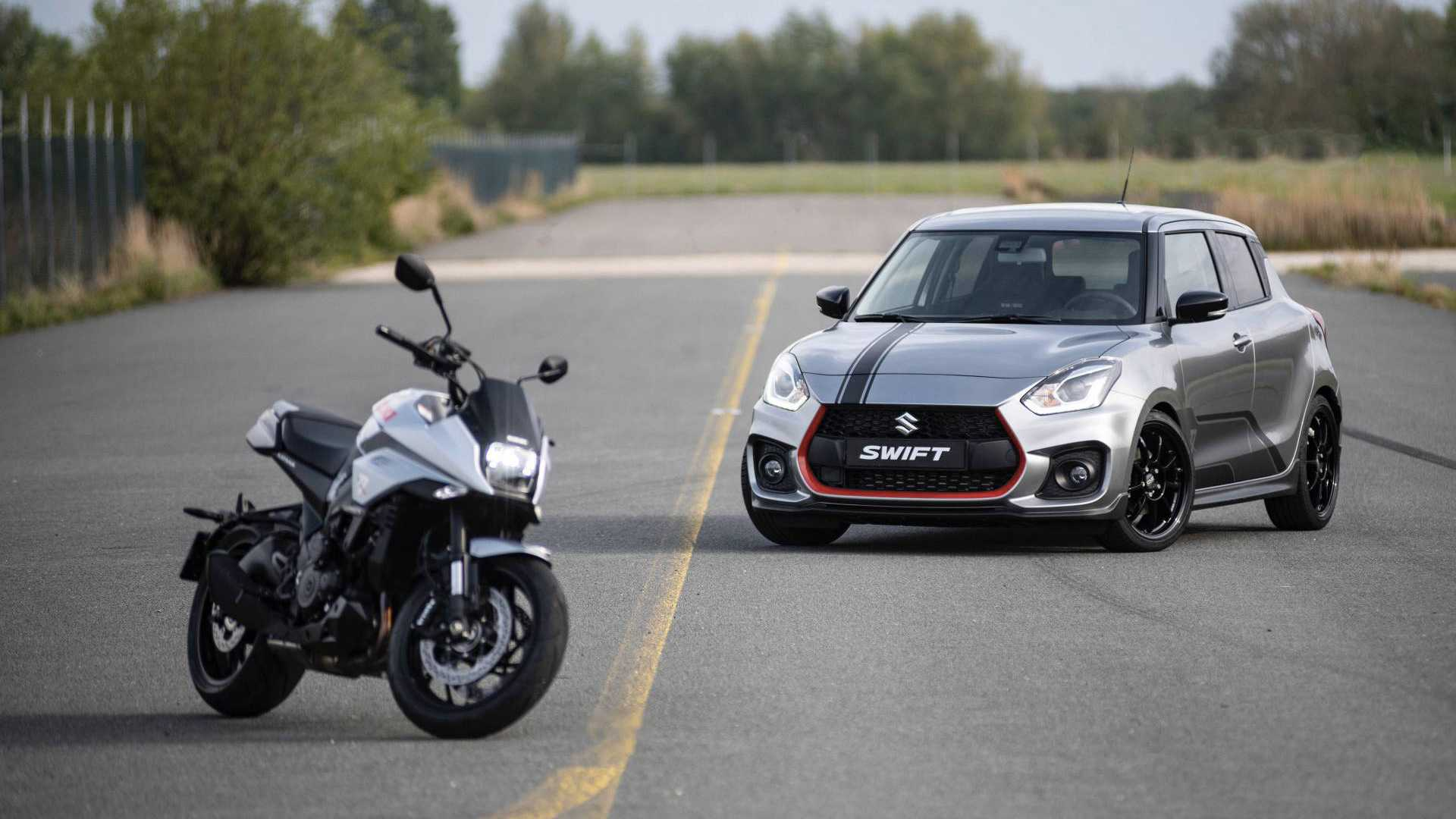 suzuki-swift-sport-katana-edition-3