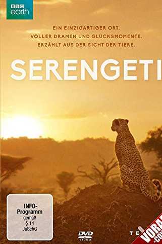 Serengeti Season 1 Download Full 480p 720p