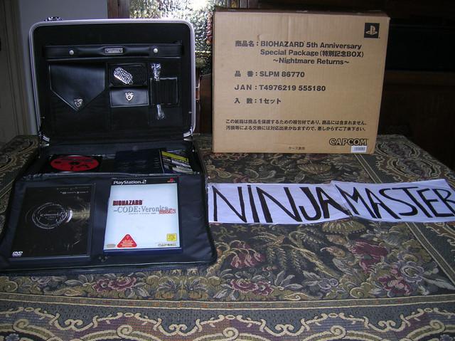 Bio-hazard-5th-Anniversary-Box