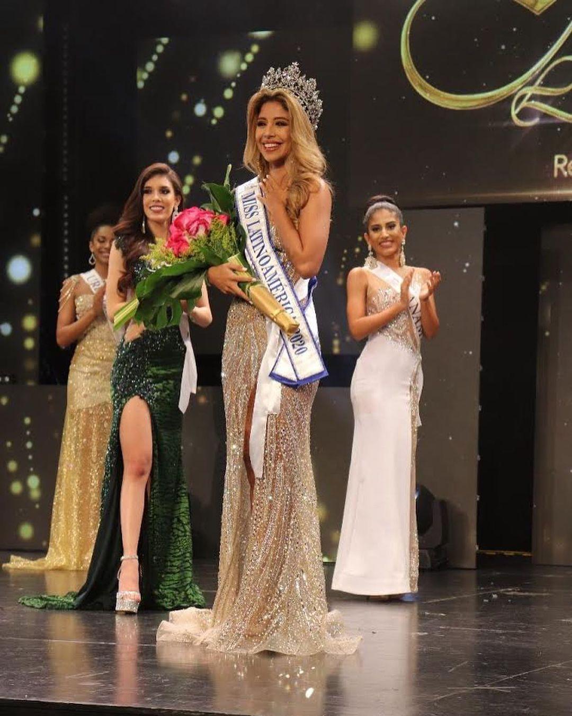 nicaragua vence miss latinoamerica 2020. 132006258-147063220260755-584438764150142956-n