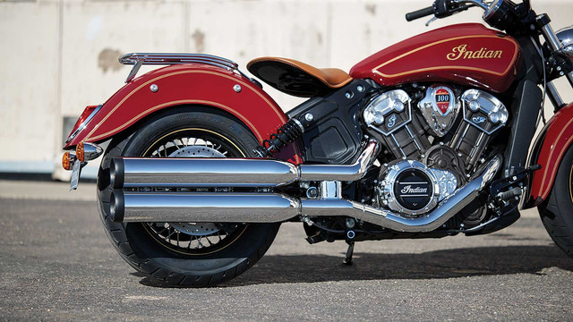 2020-indian-scout-100th-anniversary-1.jpg