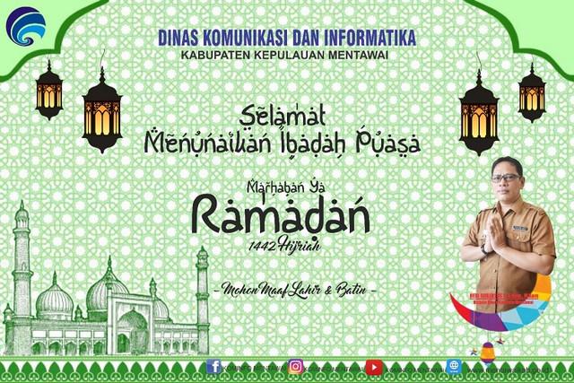 ucapan-ramadhan