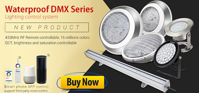SuperLightingLED, LLC Announced Energy-Efficient LED lights Is Available For Indoor and Outdoor use