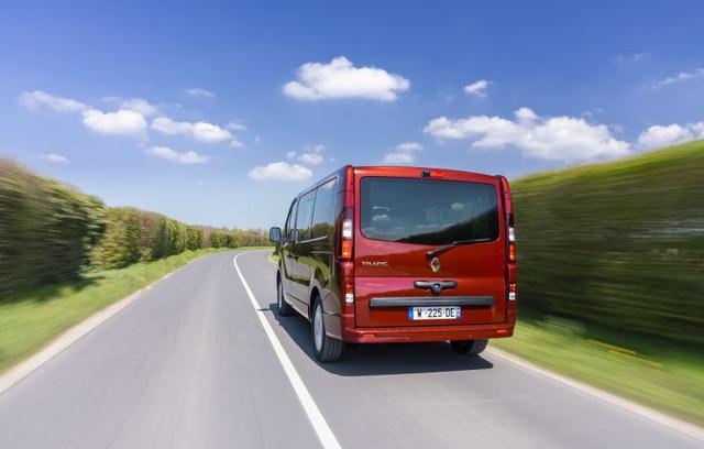 2014 [Renault/Opel/Fiat/Nissan] Trafic/Vivaro/Talento/NV300 - Page 21 86-A14-B86-2655-4-C73-A186-062-B12-BDF616
