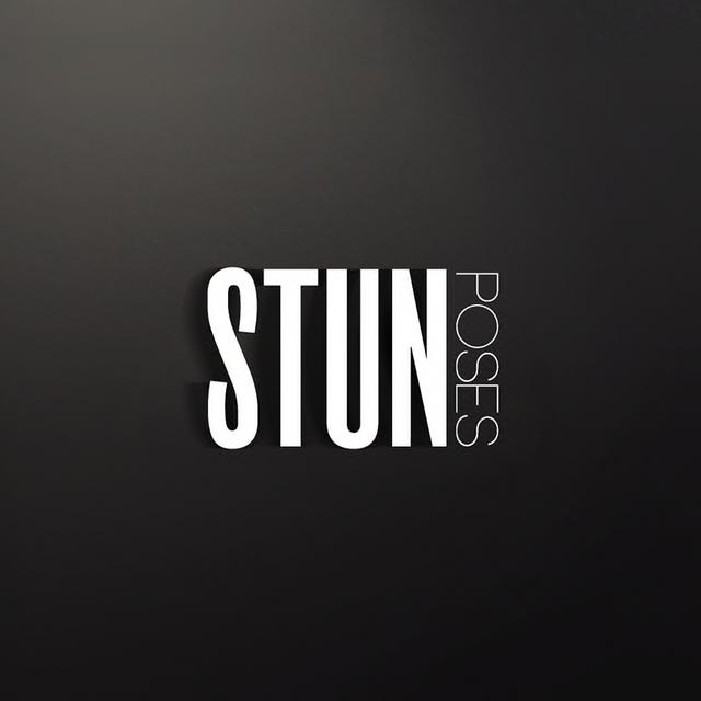 Stun-Poses-LOGO1