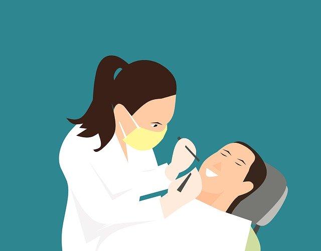 dentist-4275389-640