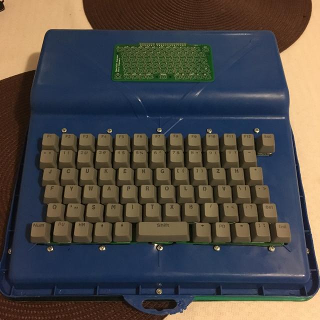 AC0-F175-D-BD6-B-4443-8-FA9-EB27-A45-EFD00.jpg