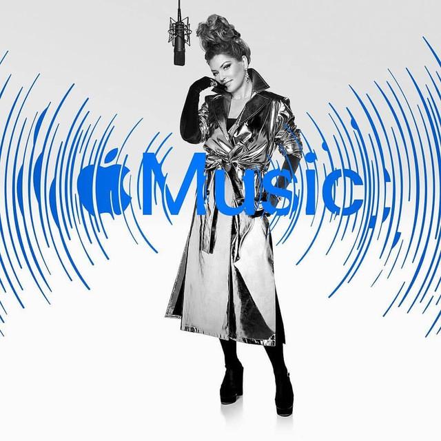 shania-applemusic-homenowradio2