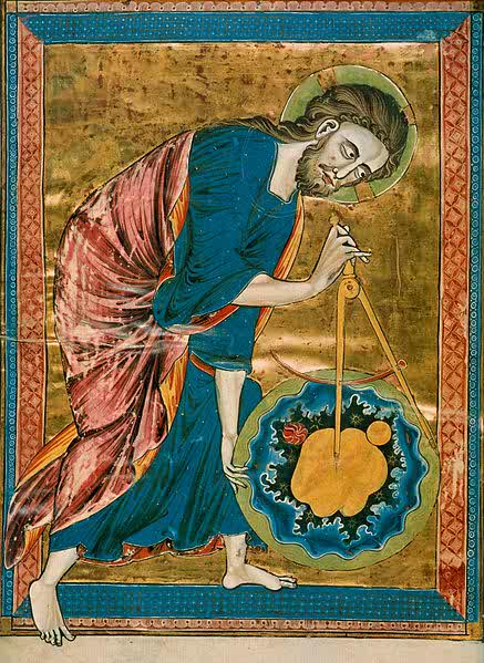 437px-God-the-Geometer.jpg