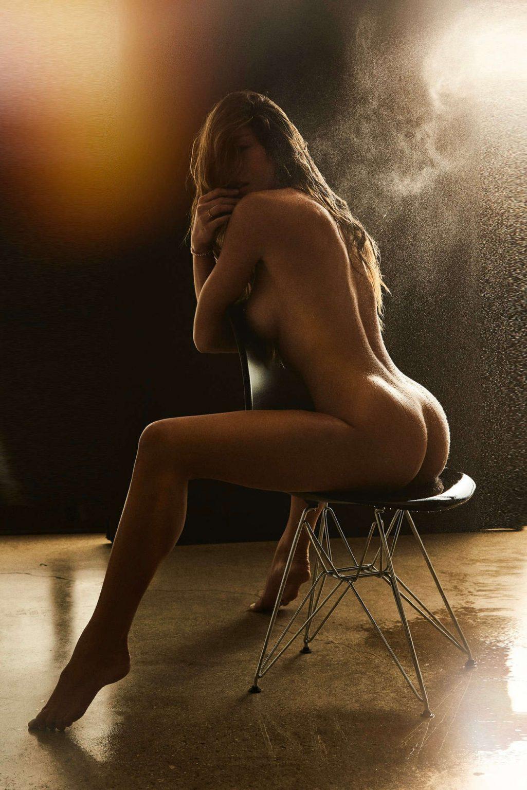 Fit-Naked-Girls-com-Cherokee-Luker-nude-fit-45-1025x1536