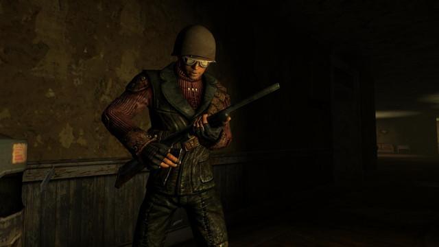 Fallout-NV-2021-02-23-09-45-19-45