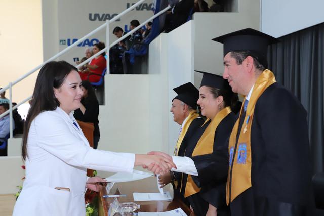 Graduacio-n-Medicina-120