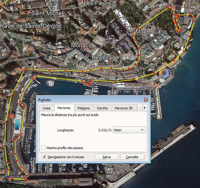 Monaco2.png