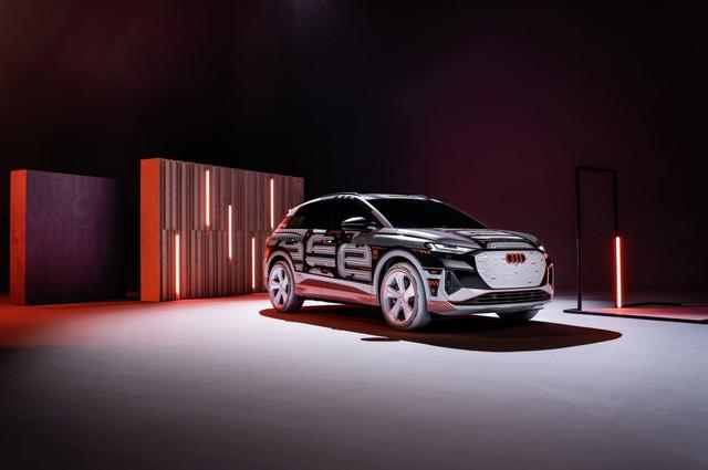 2020 - [Audi] Q4 E-Tron - Page 3 F4-BFA98-B-A137-4985-9-C56-D5-E8-FB71-D77-F