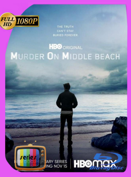 Asesinato en Middle Beach (2020) Temporada 1 HBOGO WEB-DL [1080p] Latino [GoogleDrive] [zgnrips]