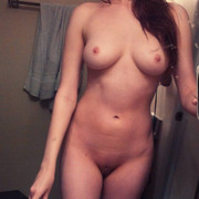 little-kajira-young-amateur-girl-naked-boobs-selfshot-22-800x1083