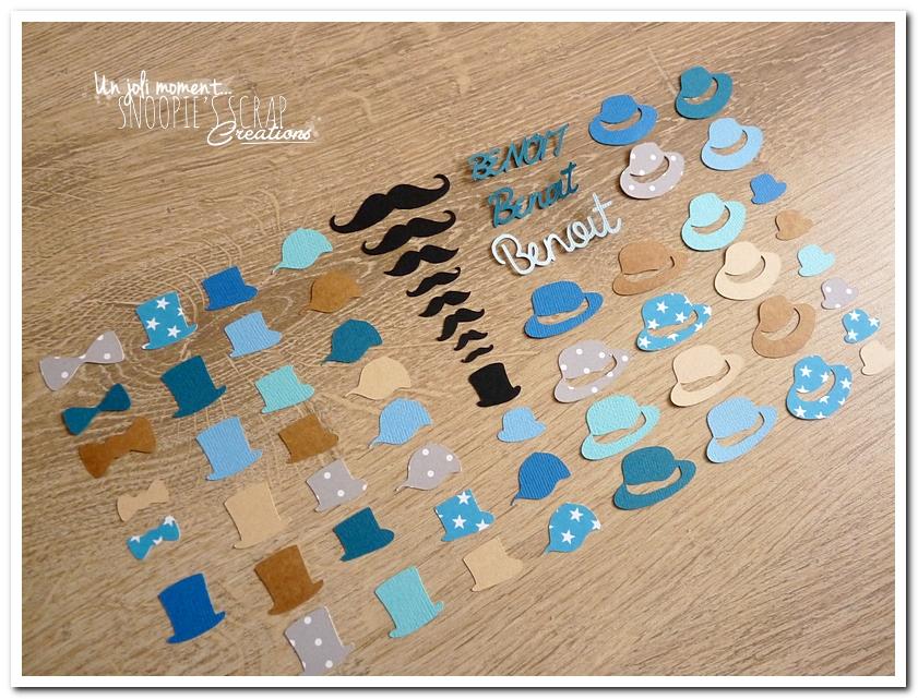 unjolimoment-com-confettis-Benoit-1