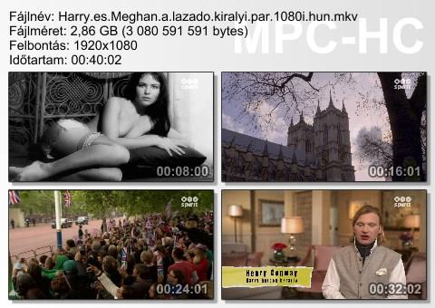 Harry-es-Meghan-a-lazado-kiralyi-par-108