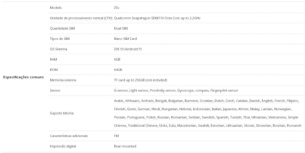 i.ibb.co/mNzxrfg/Smartphone-6-GB-de-Ram-64-GB-de-ROM-Lenovo-Z5s-2.jpg