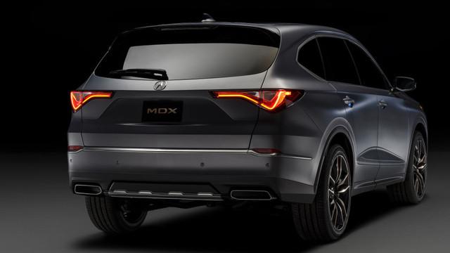 2020 - [Acura] MDX F0-F20562-A6-DA-40-F5-A715-B0-D18-B096-F8-D