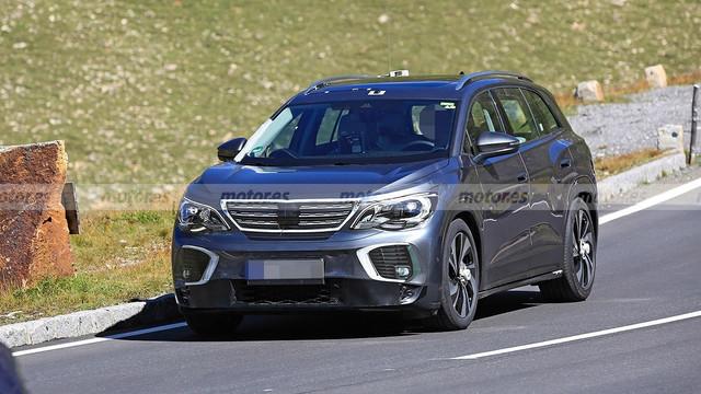 2021 - [Volkswagen] Lounge SUVe Volkswagen-id6-fotos-espia-202070766-1599565328-3