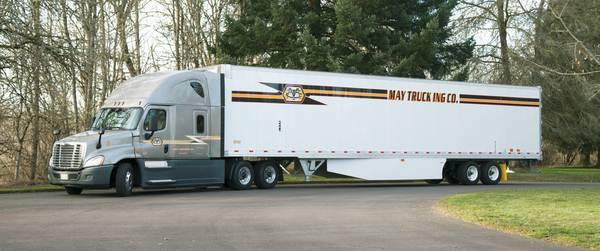 May-Trucking-1-1