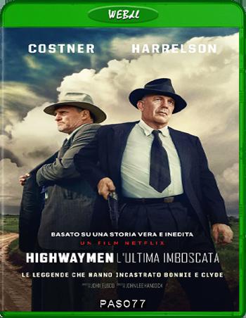 highwayman.png