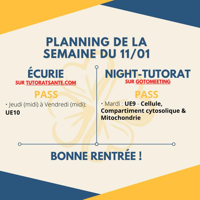 01-Planning-de-la-semaine-11-01.png