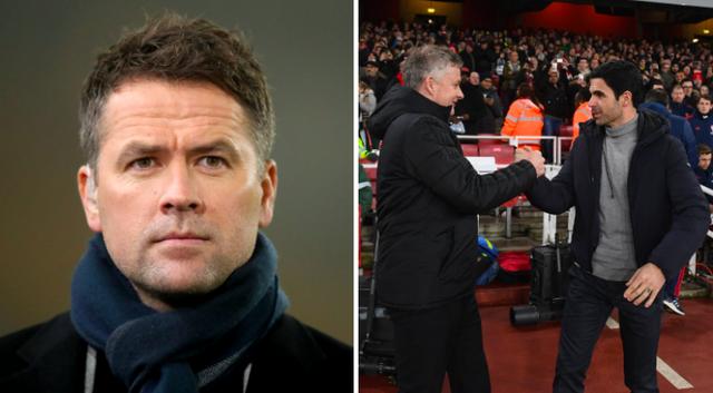 Michael-Owen-makes-predictions-for-Man-Utd-vs-Arsenal-plus-758x418