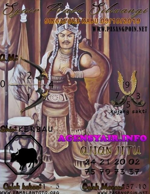 kode-syair-sgp-17