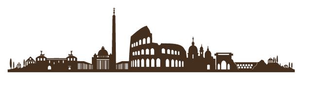 skyline-roma