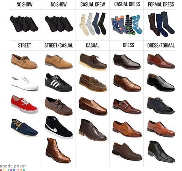 shoes-collection