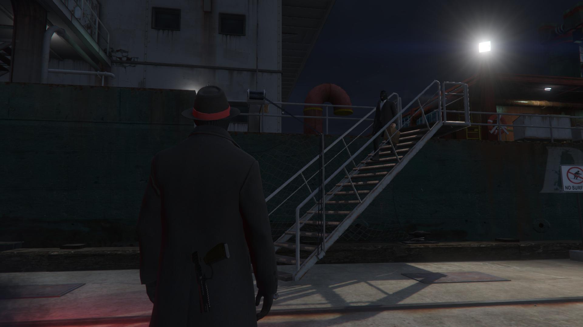 Grand-Theft-Auto-V-Screenshot-2021-01-04-12-04-46-98.png