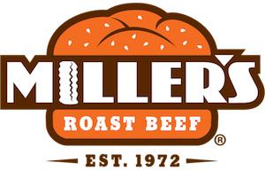 millers-roast-beef-logo