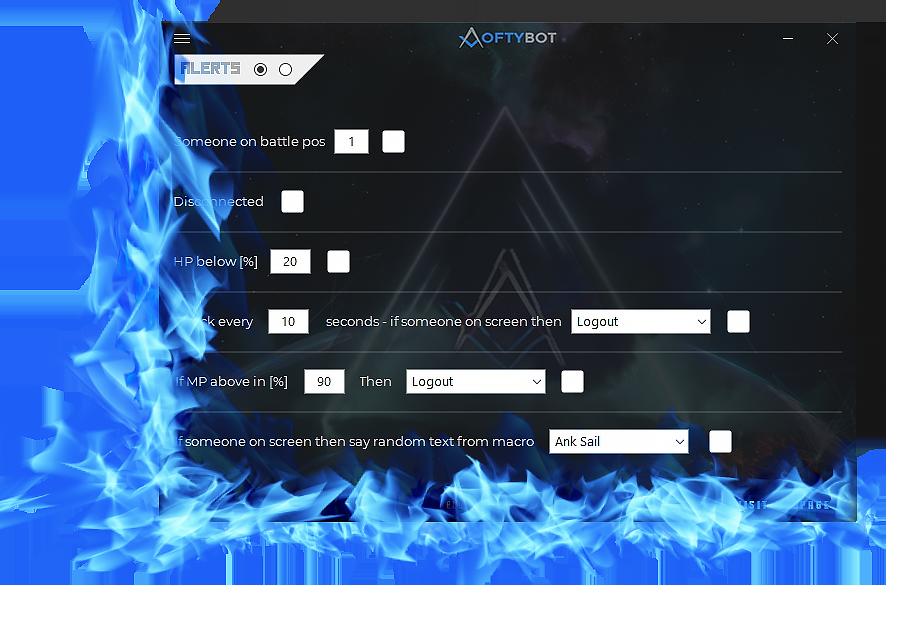 [Image: alerts-screen-loftybot.png]