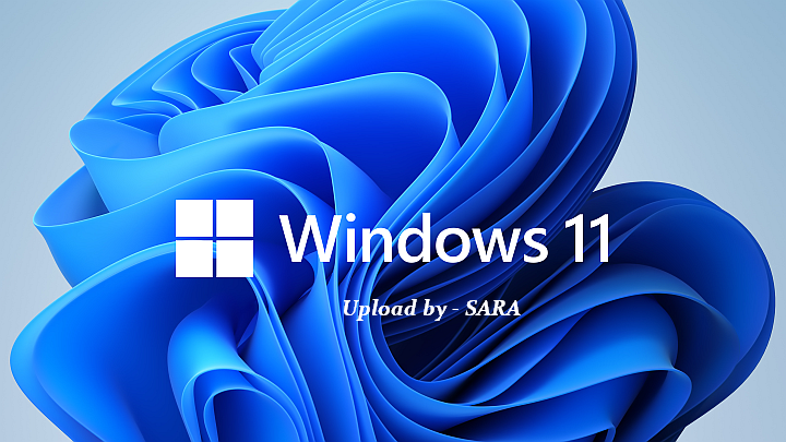 Windows 11 (21H2) Build 22000.194 ESD / X64 / PL / Aktywator / Pazdziernik 2021