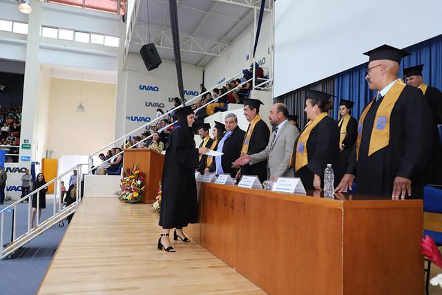 Graduacio-n-santa-mari-a-169