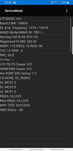 Screenshot-20190803-165916-Service-mode-RIL