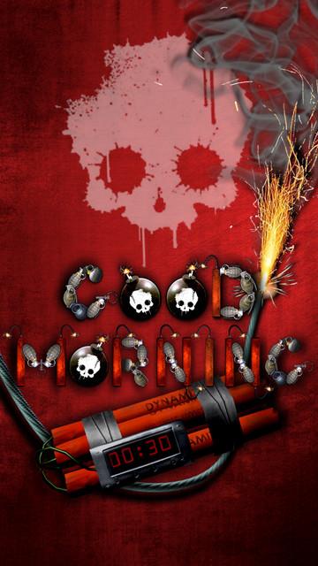 GM-Dynamite