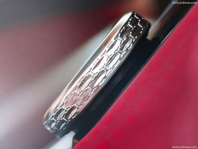 2015 - [Jaguar] F-Pace - Page 16 64-AF4-B6-F-4847-4-E3-C-9-EBC-DFD139-A33-F6-B