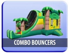 Boogie Bounce Houston can help you make the occasion simply unforgettable with our inflatable bounce house rentals and other Spring party rentals. We are the number one choice for Spring, Texas moonwalk rental and will make planning, setup and cleanup for the big day as simple as possible.  Visit us: https://www.boogiebouncehouston.com/