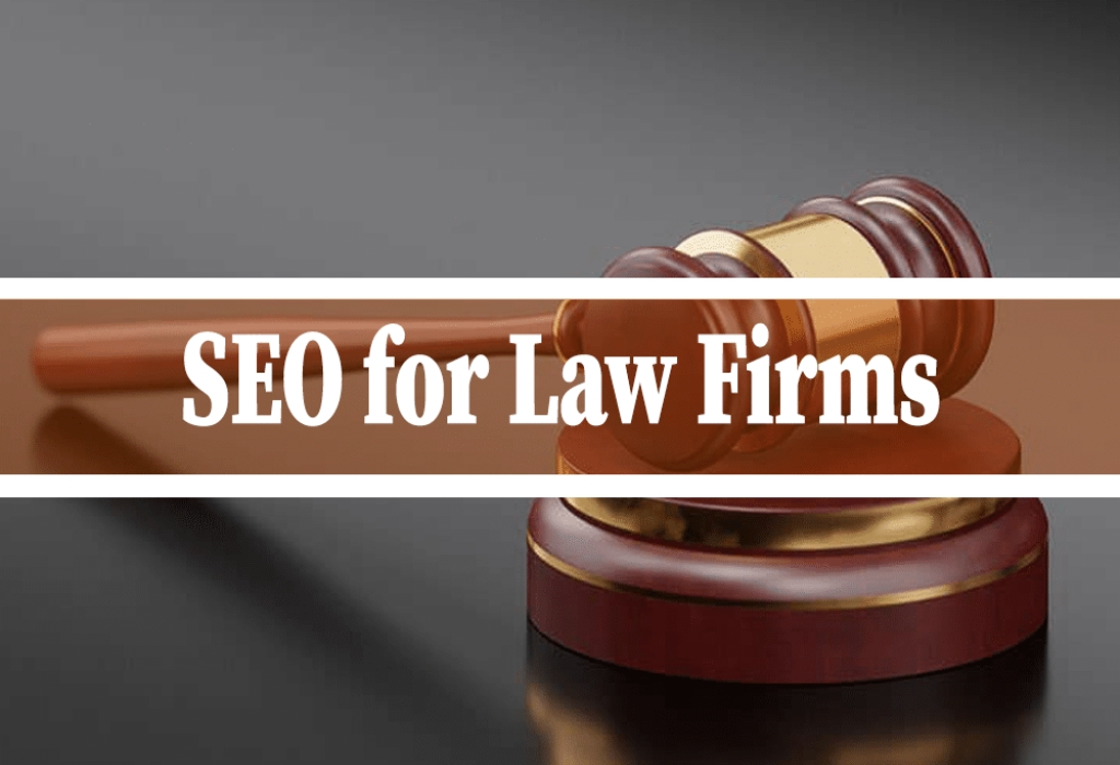 Law Firms Websites