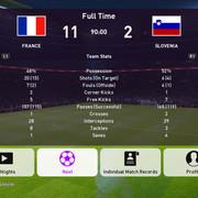 e-Football-PES-2020-20200419231459