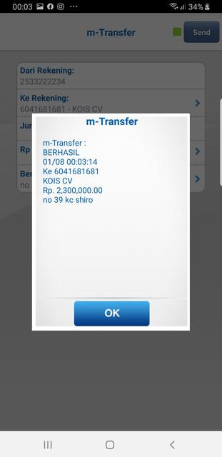 Screenshot-20200801-000315-BCA-mobile