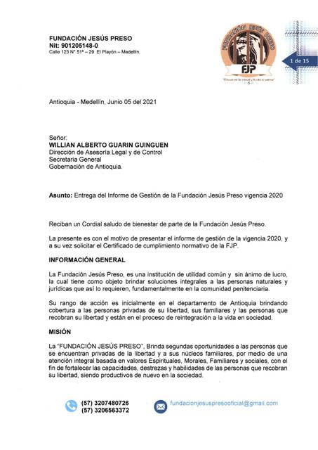 INFORME-DE-GESTI-N-VIGENCIA-2020-0