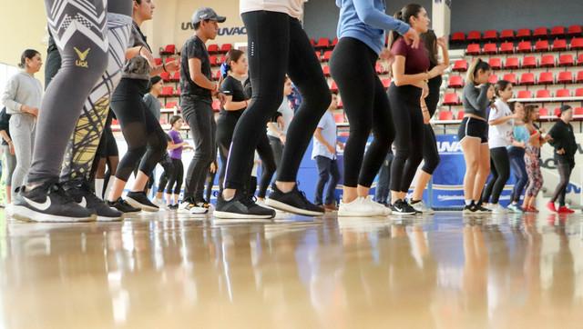 danza-ritmos-latinos-8