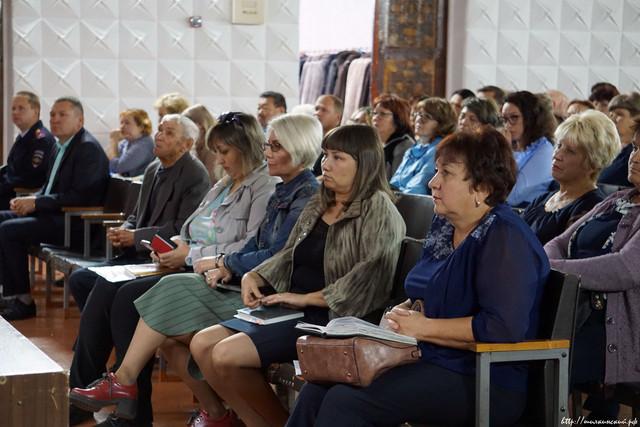 Inform-Vstrecha-Pervomaskiy27-09-19g39