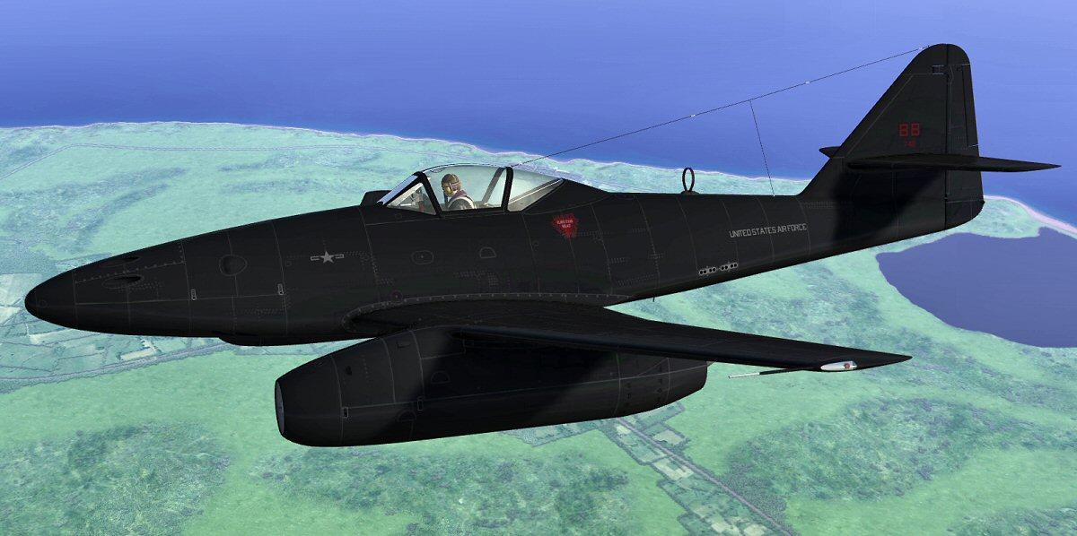 U-2-1.jpg
