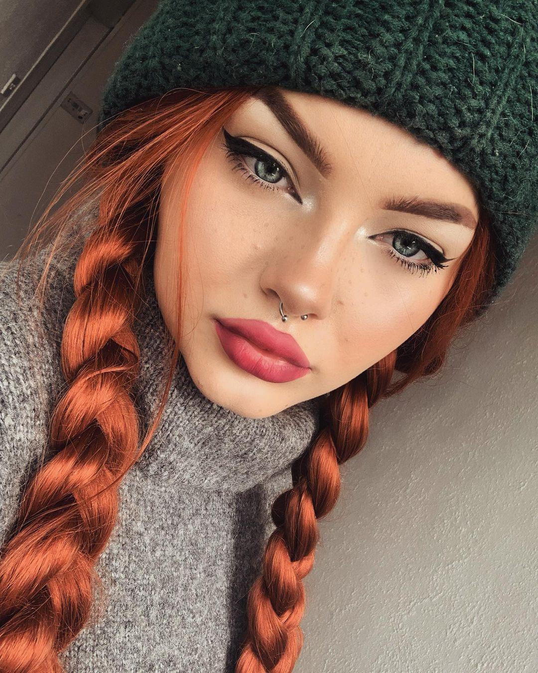 Sophia-Mitchell